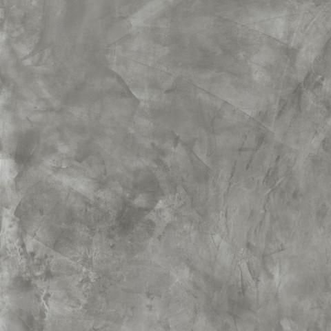 CAESAR JOIN PLUME MATT 60X60 RETTIFICATO R10 B