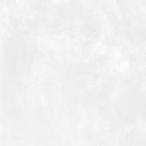 CAESAR JOIN GLARE MATT 60X60 RETTIFICATO R10 B