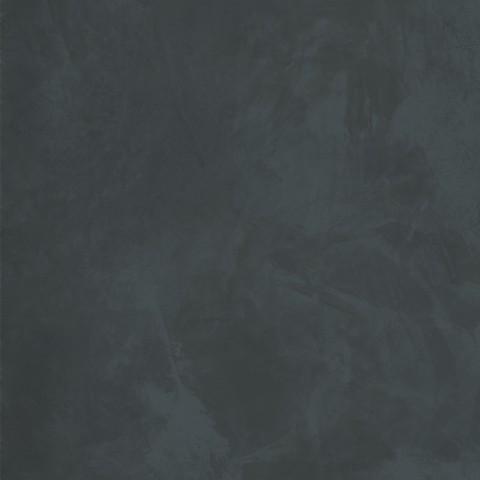 CAESAR JOIN CHIMNEY MATT 60X60 RETTIFICATO R10 B