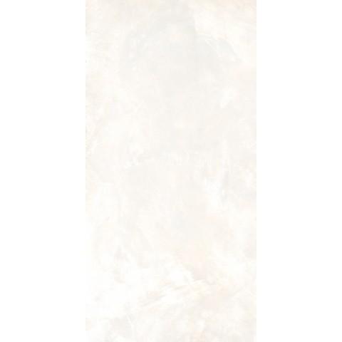 CAESAR JOIN CANDLE MATT 30X60 RETTIFICATO R10 B