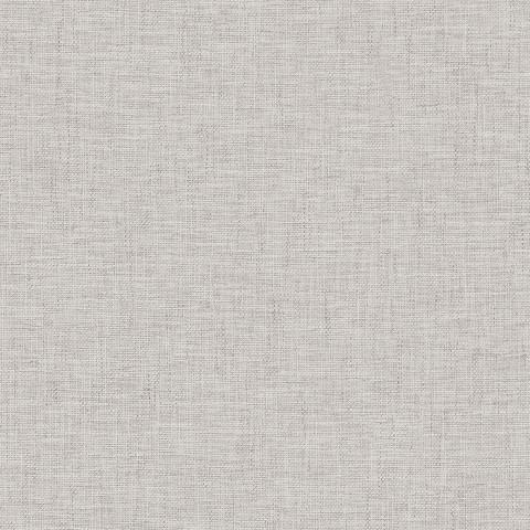 FINEART WHITE 60X60 RETT
