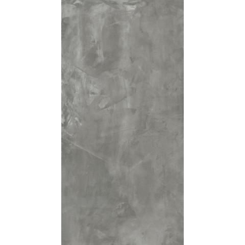 CAESAR JOIN PLUME MATT 30X60 RETTIFICATO R10 B