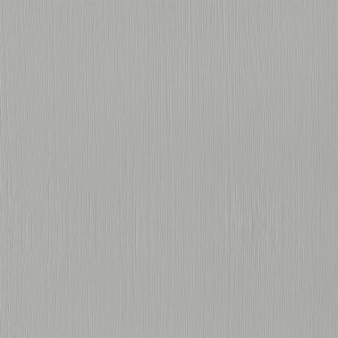 CAESAR JOIN LEVITY GRAPH 60X60 RETTIFICATO R9 A