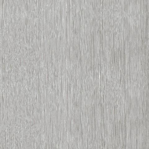 CAESAR JOIN PLUME GRAPH 60X60 RETTIFICATO R9 A