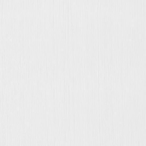 CAESAR JOIN GLARE GRAPH 60X60 RETTIFICATO R9 A