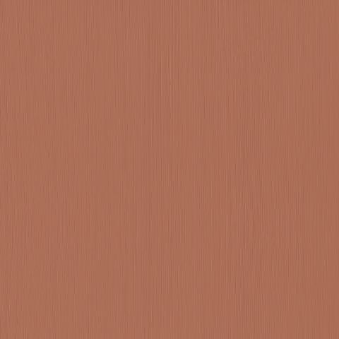 CAESAR JOIN SPICE GRAPH 60X60 RETTIFICATO R9 A