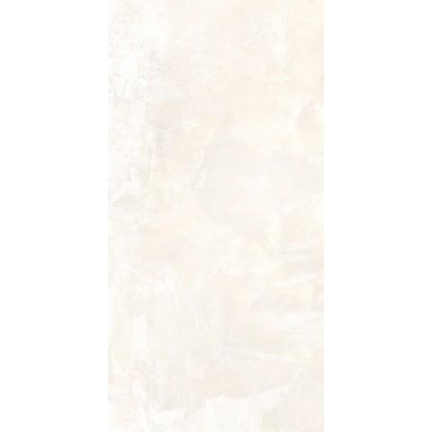 CAESAR JOIN CANDLE SOFT 30X60 RETTIFICATO