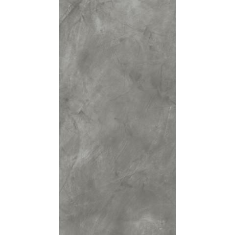 CAESAR JOIN PLUME SOFT 30X60 RETTIFICATO