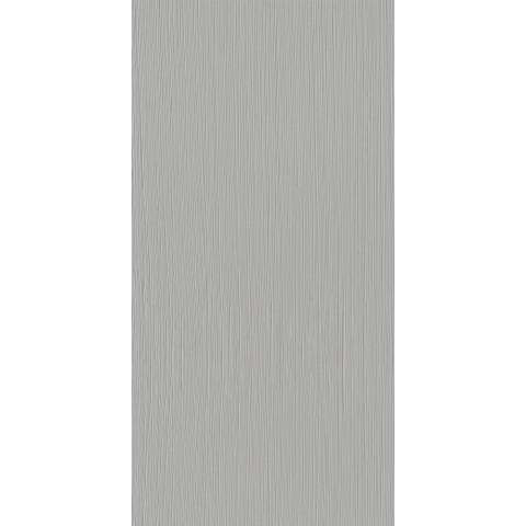 CAESAR JOIN LEVITY GRAPH 30X60 RETTIFICATO R9 A