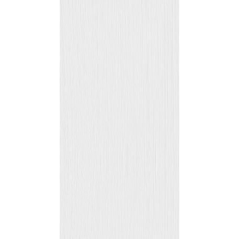 CAESAR JOIN GLARE GRAPH 30X60 RETTIFICATO R9 A