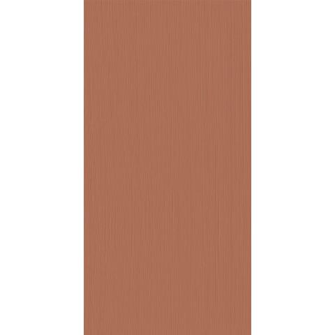 CAESAR JOIN SPICE GRAPH 30X60 RETTIFICATO R9 A