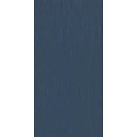 CAESAR JOIN INK GRAPH 30X60 RETTIFICATO R9 A