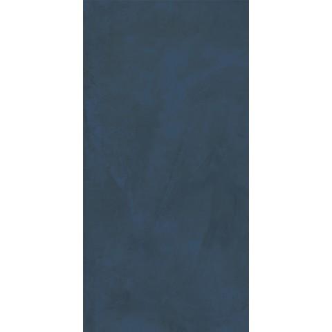 CAESAR JOIN INK SOFT 30X60 RETTIFICATO