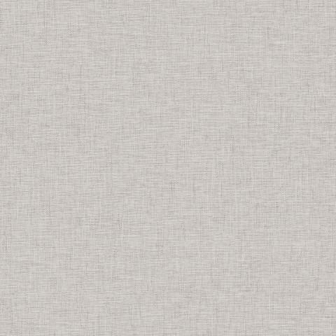 FINEART WHITE 90X90 RETT