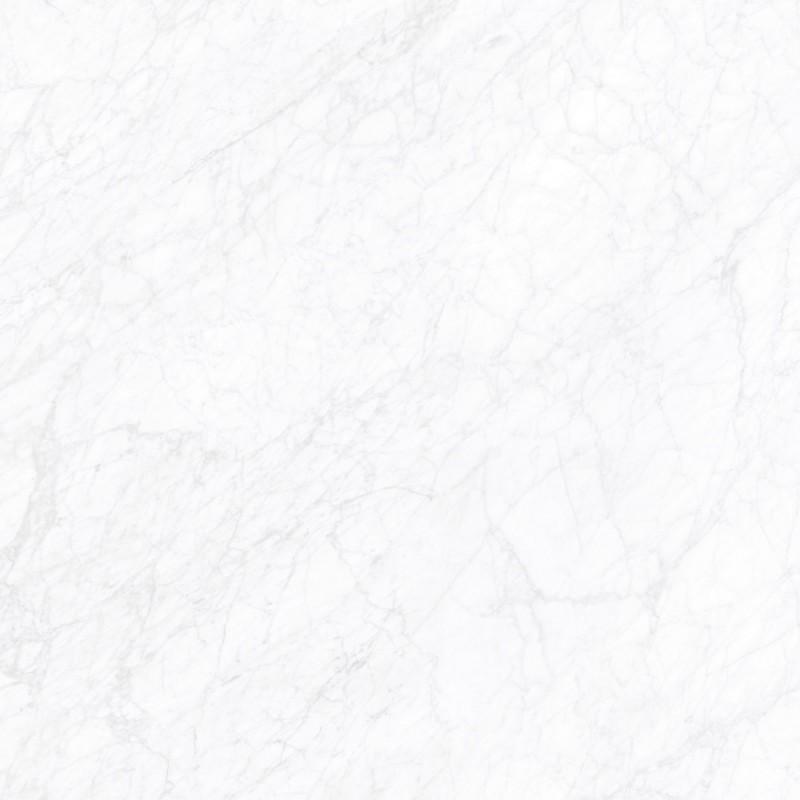 CAESAR ANIMA EVER SUPREME WHITE LUCIDATO 120X120 RETTIFICATO
