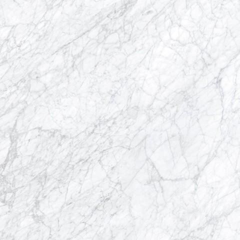CAESAR ANIMA EVER SUPREME WHITE MATT 120X120 RETTIFICATO