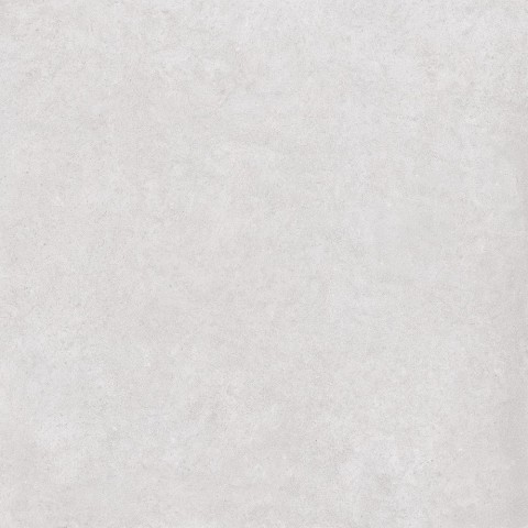 CAESAR MATERICA GRIGIO MATT 120X120 RETTIFICATO R10