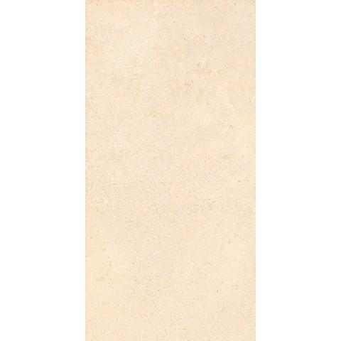 CAESAR MATERICA CORDA SOFT 22,5X45,3 NON RETTIFICATO