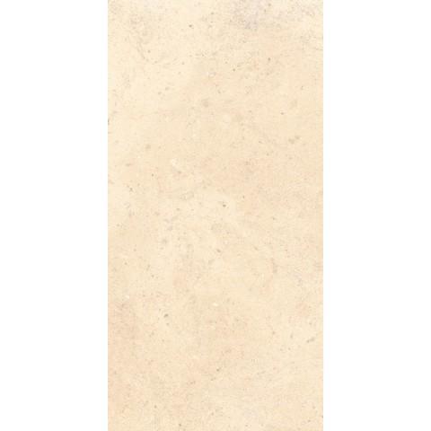 CAESAR MATERICA CORDA GRIP 22,5X45,3 NON RETTIFICATO R11