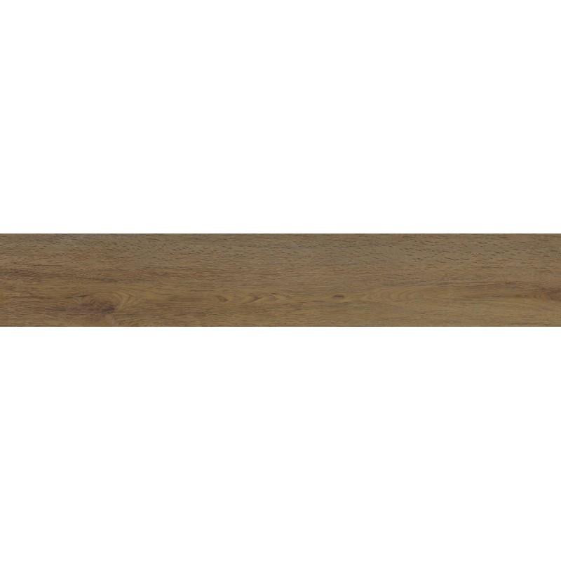 Ceramica Sant Agostino S Wood Prezzi.Fissore Ceramiche Vendita Online Di Piastrelle Rubinetti Ed Accessori Bagno