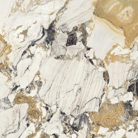 REX CERAMICHE ETOILE SYMPHONIE GLOSSY 120X120 RETTIFICATO 6mm