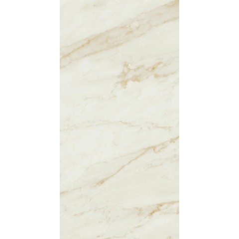 PREVIEW IVORY LUX 58X116 RETT