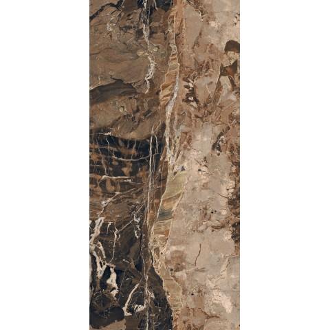 REX CERAMICHE JASPE ROUGE MATTE 120X280 RETTIFICATO 6mm