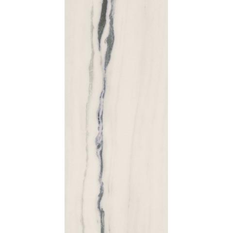 REX CERAMICHE WHITE FANTASY GLOSSY 80X180 RETTIFICATO 10mm