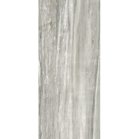 REX CERAMICHE PEARL ATTRACTION GLOSSY 80X180 RETTIFICATO 10mm