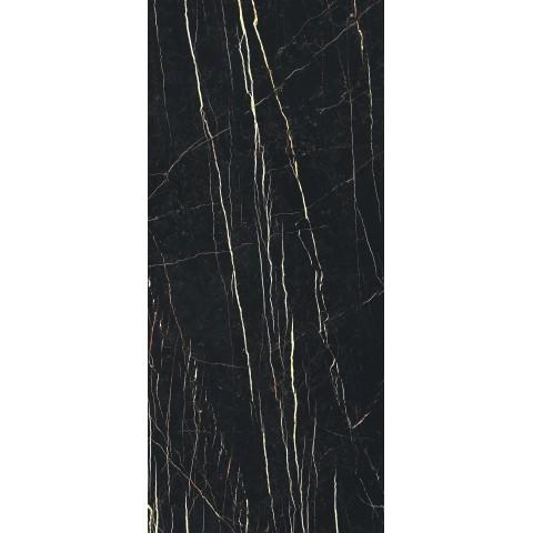 REX CERAMICHE THUNDER NIGHT GLOSSY 120X280 RETTIFICATO 6mm