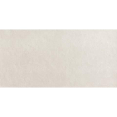 FAP CERAMICHE BLOOM WHITE 80X160 RETTIFICATO