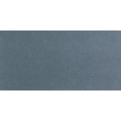 FAP CERAMICHE BLOOM BLUE 80X160 RETTIFICATO