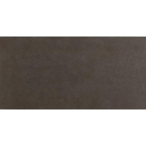 FAP CERAMICHE BLOOM BROWN 80X160 RETTIFICATO