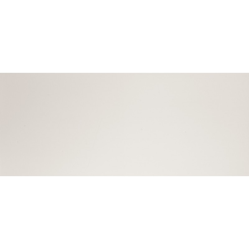 FAP CERAMICHE LUMINA 50 WHITE GLOSS 50X120 RETTIFICATO
