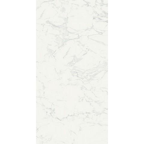 PREVIEW WHITE LUX 58X116 RETT