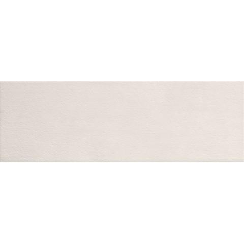 FAP CERAMICHE MAT&MORE WHITE MATT 25X75