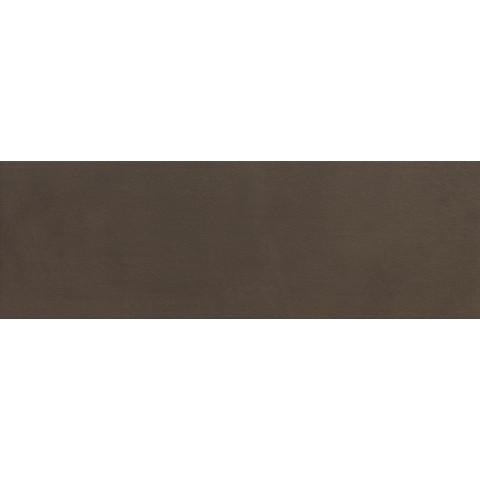 FAP CERAMICHE MAT&MORE BROWN MATT 25X75