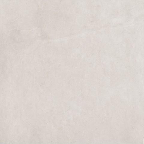 FAP CERAMICHE NUX 90X90 WHITE MATT RETTIFICATO