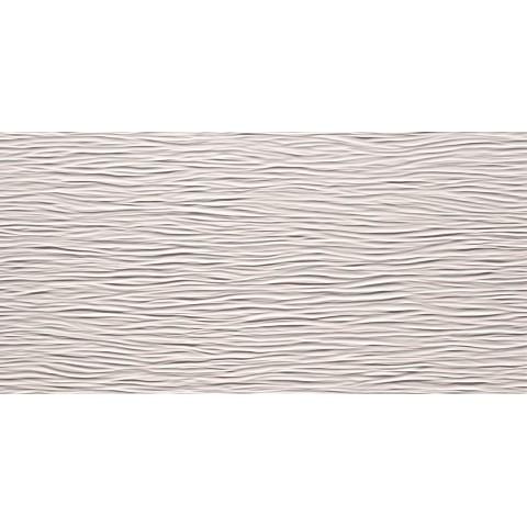 FAP CERAMICHE SHEER 80X160 DUNE WHITE MATT RETTIFICATO