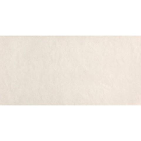 FAP CERAMICHE SHEER 80X160 WHITE RETTIFICATO