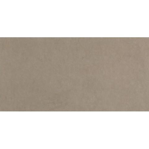FAP CERAMICHE SHEER 80X160 TAUPE RETTIFICATO