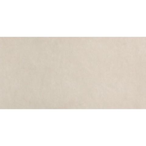 FAP CERAMICHE SHEER 80X160 GREY RETTIFICATO