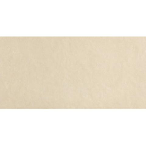 FAP CERAMICHE SHEER 80X160 BEIGE RETTIFICATO
