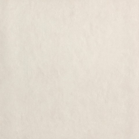 FAP CERAMICHE SHEER 90X90 WHITE MATT R10 RETTIFICATO