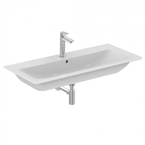 IDEAL STANDARD CONNECT AIR LAVABO TOP 800CM