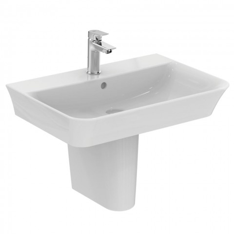 IDEAL STANDARD CONNECT AIR LAVABO 650 MM