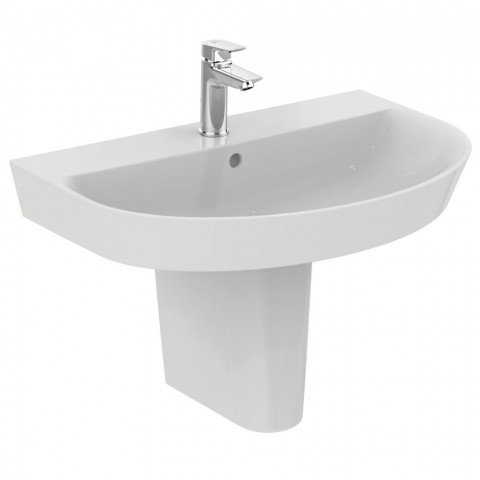 CONNECT AIR LAVABO ARC 70CM