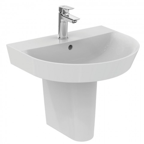 IDEAL STANDARD CONNECT AIR LAVABO ARC 550MM