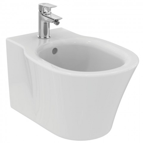 CONNECT AIR BIDET SOSPESO