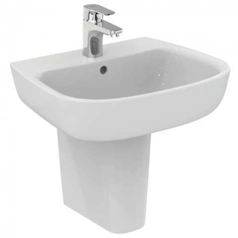 IDEAL STANDARD ESEDRA LAVABO 550MM